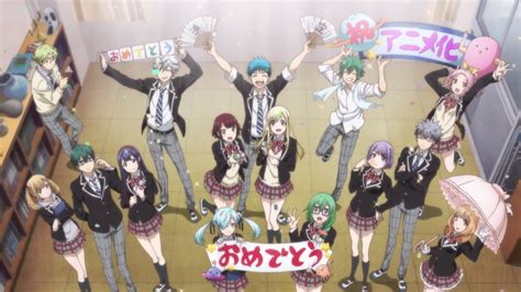 yamada kun and the seven witches yamada kun and the seven witches ganha trailer banca do