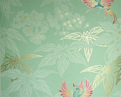 design trend mint green in children s design