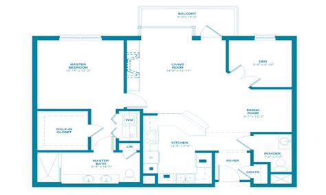 mather house floor plan in suite addition floor plans