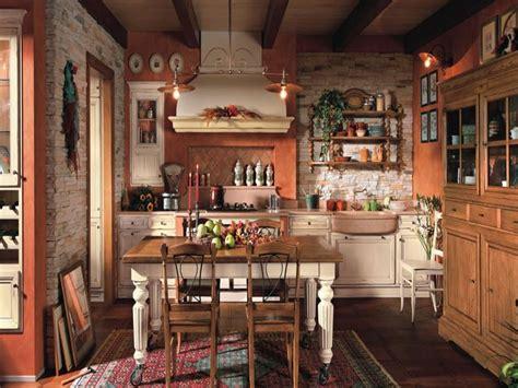 a country kitchen design for small room artistic d 233 coration maison de cagne un m 233 lange de styles chic