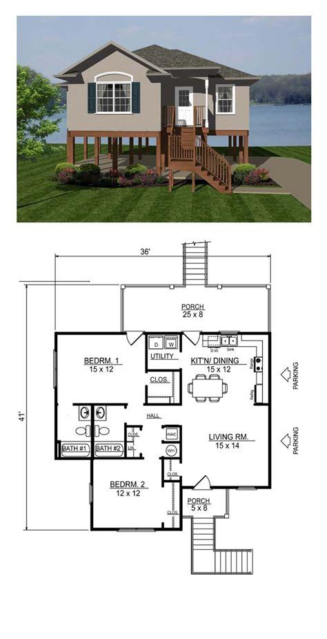 dise ar planos 42 planos arquitectonicos para el diseno de tu hogar 3