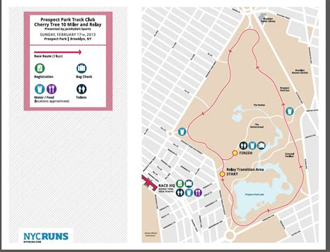 pptc cherry tree 10 miler 2017 2018 date registration course route