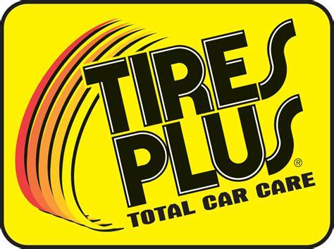 tires plus credit card make payment tires plus credit card payment login address