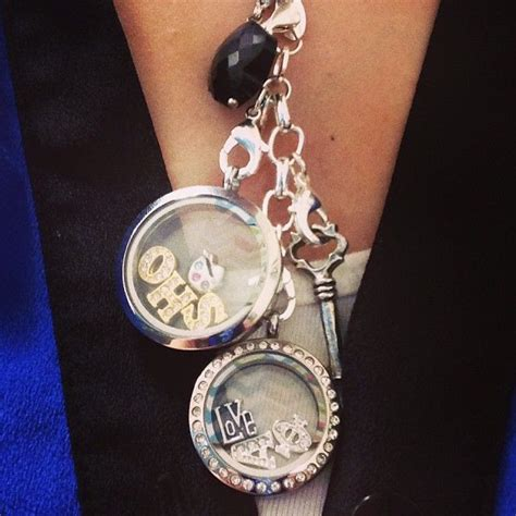 jewelry similar to origami owl 24 best images about sororities fraternities on