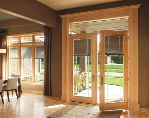 pella patio doors pella patio doors prices patio furniture outdoor