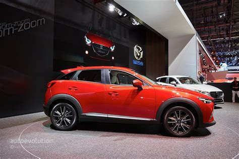 Reliable Suv by Most Reliable American Suv Best Midsize Suv