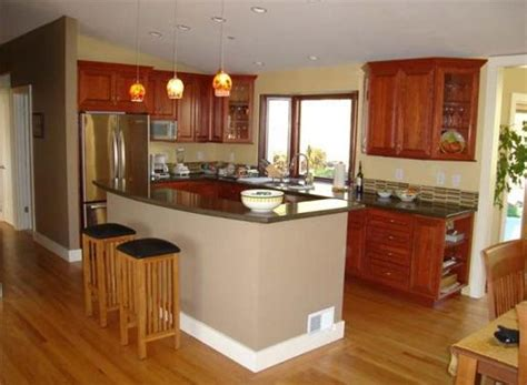 mobile homes kitchen designs pictures of mobile home renovations home mobile