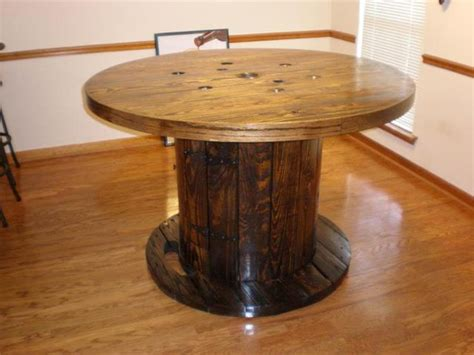 crawfish table plans woodworking talk woodworkers forum looking for