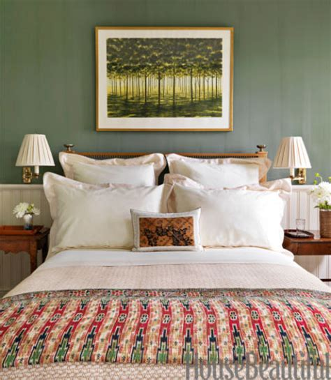 paint color for quilt room green bedrooms green paint bedroom ideas