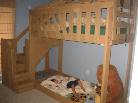 toddler bunk beds cheap plans for toddler bunk beds benefits woodworking plans