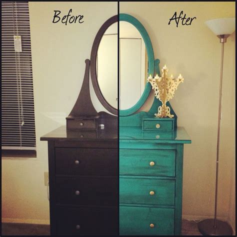 1000 Images About Ikea Furniture Painted With Sloan