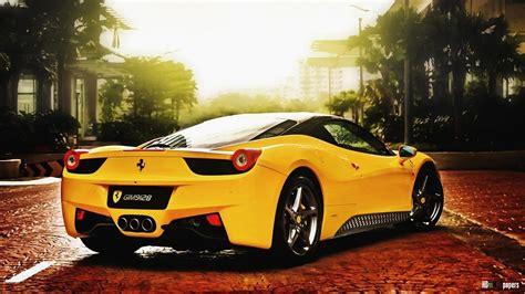 Cool Car Wallpapers 1366 78028 by Cool Car Wallpapers Hd 75 Images