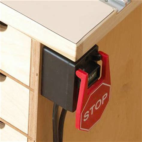 woodworking without power tools plan kit ideas woodworking without a table saw