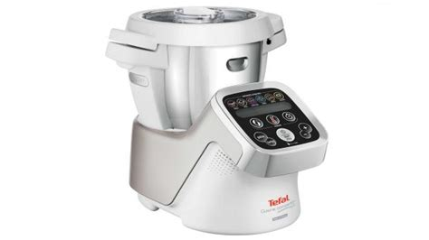 top 5 thermomix all in one cooking appliance alternatives colour my living