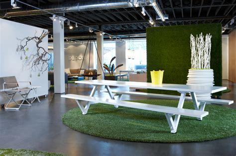outdoor furniture showroom studio b showroom patio furniture and outdoor furniture