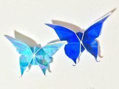 origami cat ears お年玉袋 伝承折形 のし付き紙幣包み 祝儀袋の原点 origami 折形 origata