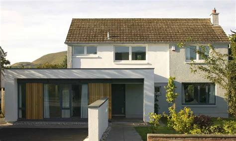 house crafts for house extension ideas house extensions ireland ideas