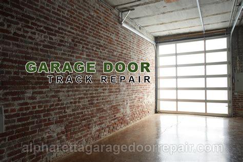 alpharetta garage door alpharetta garage door repair