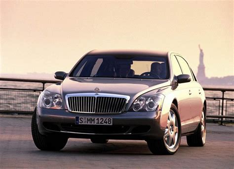 Maybach Official Website related keywords suggestions for maybach cars official