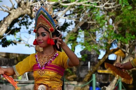 sanur festival best summer events in bali ministry of villas