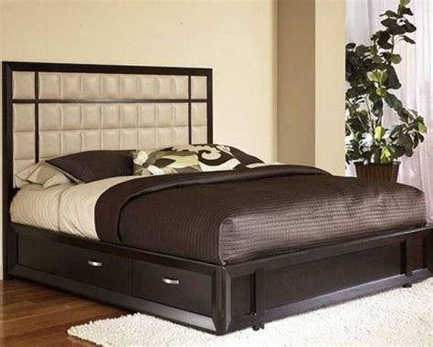 size bed frame with mattress cheap size mattress size 150x200cm 15m bed