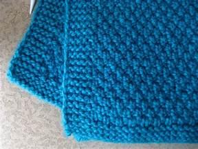 moss stitch in knitting moss stitch afghan pattern