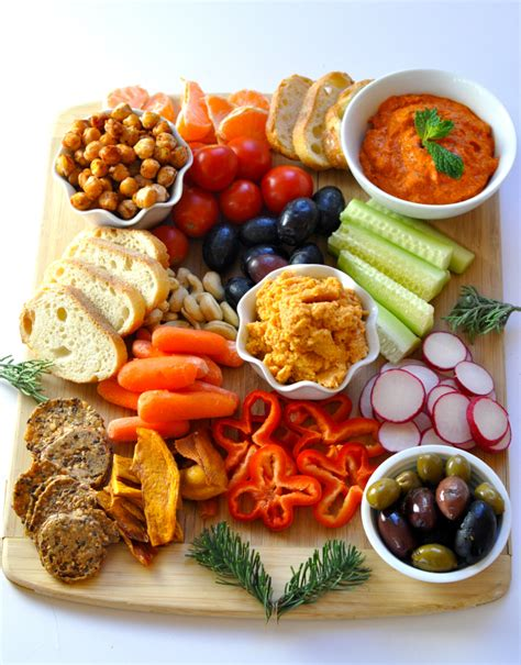 appetizers vegan holidays made easy with vegan appetizers you can afford