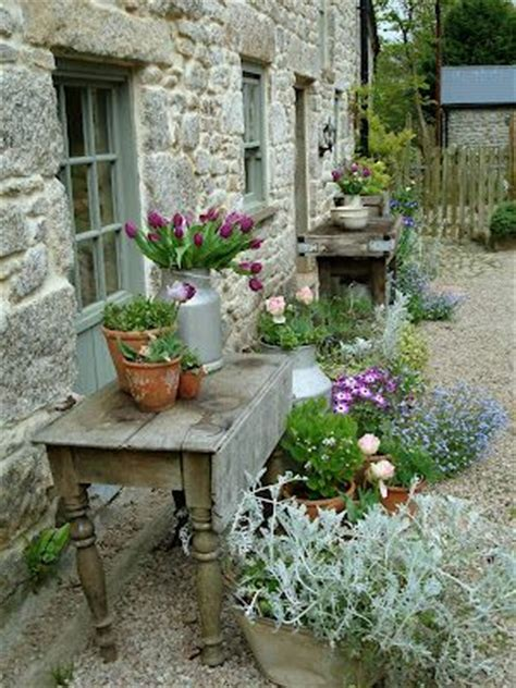 country ideas best 25 country gardens ideas on