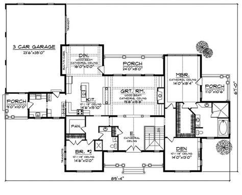 rambler house plans with walkout basement the 28 best rambler house plans with walkout basement