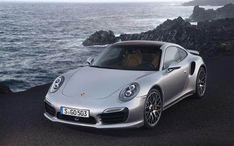 Porsche 911 Turbo S by 2014 Porsche 911 Turbo S Wallpaper Hd Car Wallpapers