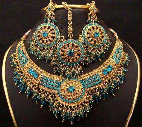 indian jewelry top 17 indian jewelry designs mostbeautifulthings