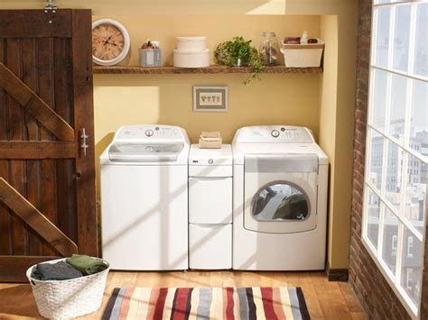 paint ideas for small laundry room laundry room small laundry room decorating ideas to