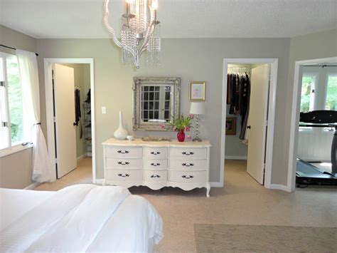 closet designs for bedrooms walk in closet designs for a master bedroom a unique