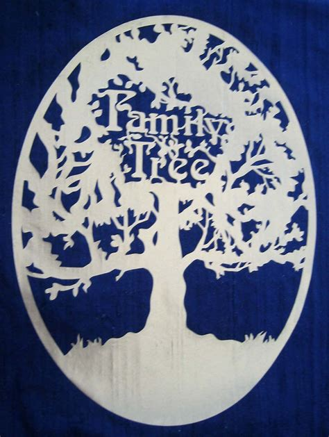 rubber sts trees family tree template family tree template a4