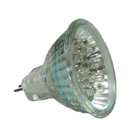 12v led light bulbs led 12v mr11 gu4 bulbs marine
