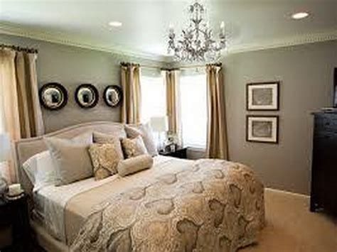 paint colors for a bedroom bedroom master bedroom paint color decorating ideas