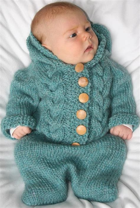 baby cocoon knit pattern you to see top baby bunting edition on