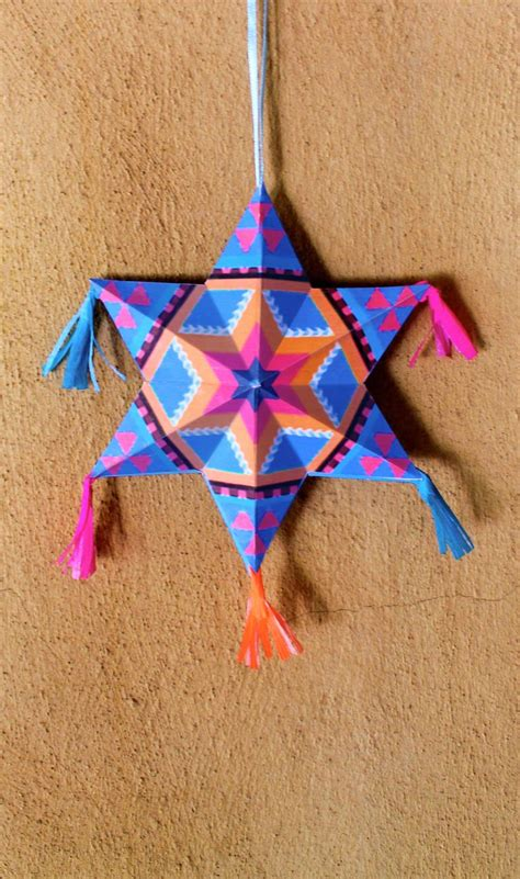 mexican craft for 17 best ideas about mexican crafts on mexican