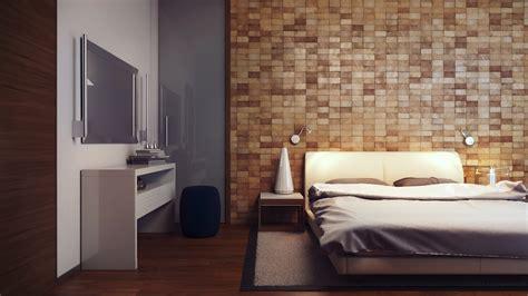 bedroom wall texture designs unique wall texturing exles