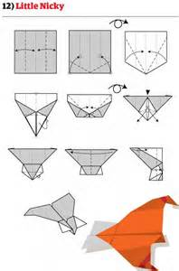 best paper to use for origami make paper airplanes lots of printable on