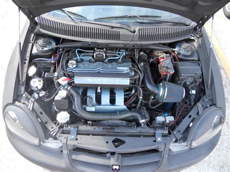 how does a cars engine work 2000 dodge z3roneo 2000 dodge neones sedan 4d specs photos modification info at cardomain