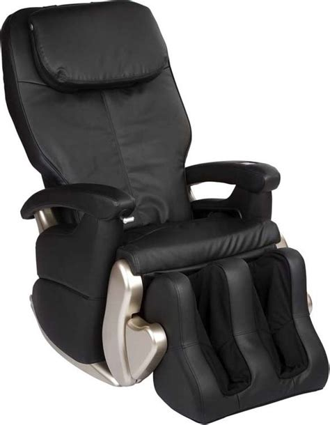 Ijoy Chair Sale by Refurbished Chair Sale Human Touch Ijoy Active 2