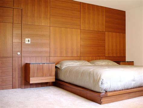woodwork in bedroom woodwork designs for bedroom the many sure aspects you