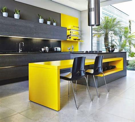 modern kitchen design in revolutionizing modern design takes kitchen makeovers from basic to