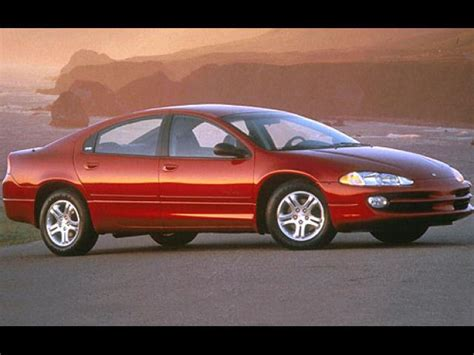 how petrol cars work 2003 dodge intrepid regenerative braking 50 best used dodge intrepid for sale savings from 3 519