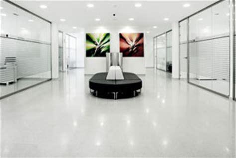 suelos para oficinas maras de oficina suelos y techos t 233 cnicos tabiques