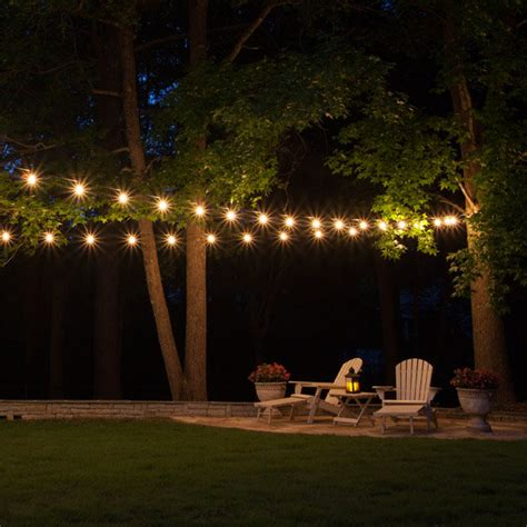 decorative patio string lights decorative patio string lights hostyhi