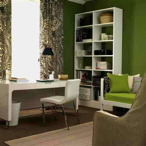 home office bedroom bedroom home office office furniture decorating ideas
