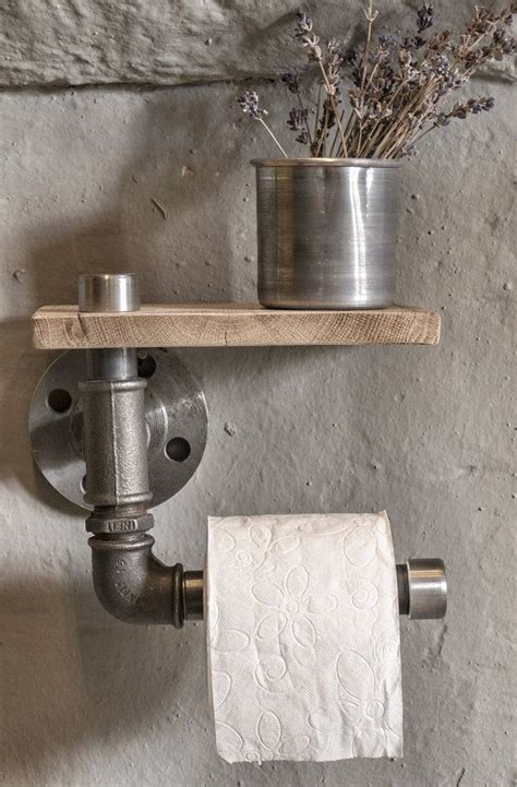 industrial style bathroom accessories 25 best ideas about industrial on industrial