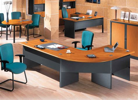 houston home office furniture houston office furniture for durable and practical office